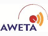 aweta