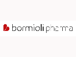 Bormioli 1