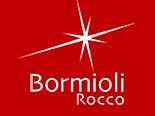 Bormioli 2