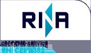RINA-11352-2018S-185x108