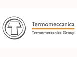 termomeccanica